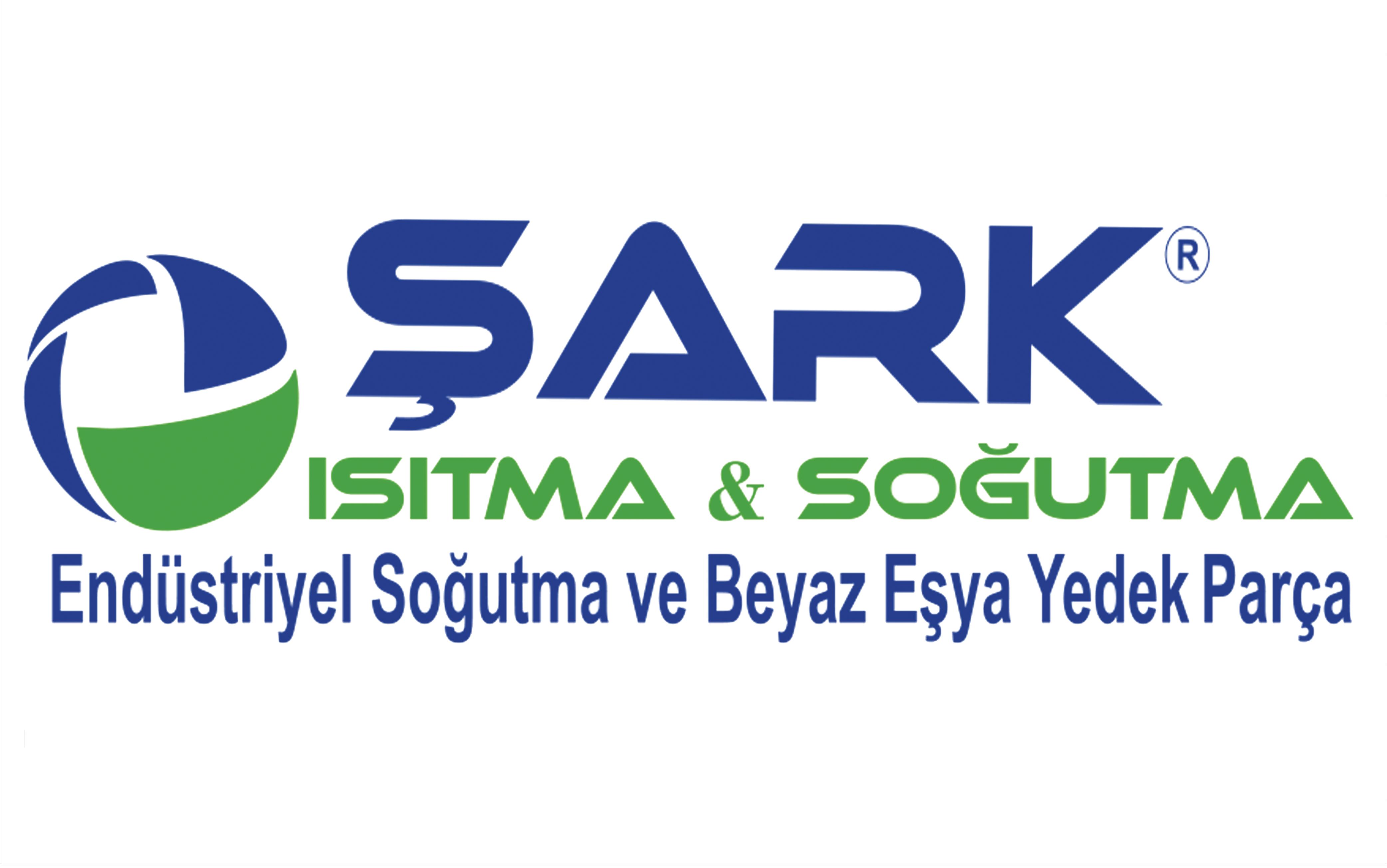 ŞARK EV ALETLERİ ISITMA SOĞUTMA PAZ. SAN. ve TİC.LTD.ŞTİ.
