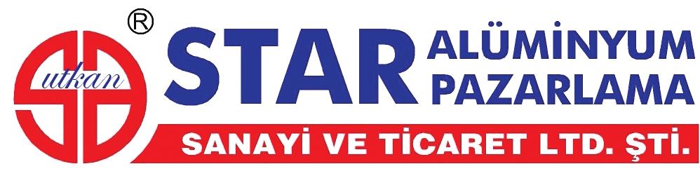 STAR ALÜMİNYUM PAZARLAMA SAN. ve TİC. LTD. ŞTİ.